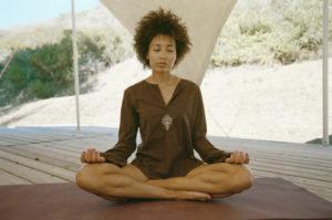Cursus Yoga voor Jou - aanvulling op yogales