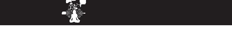 Logo Yogakrant 400x50