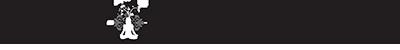 https://Yogakrant.nl Logo